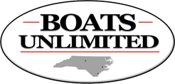 Boats Unlimited