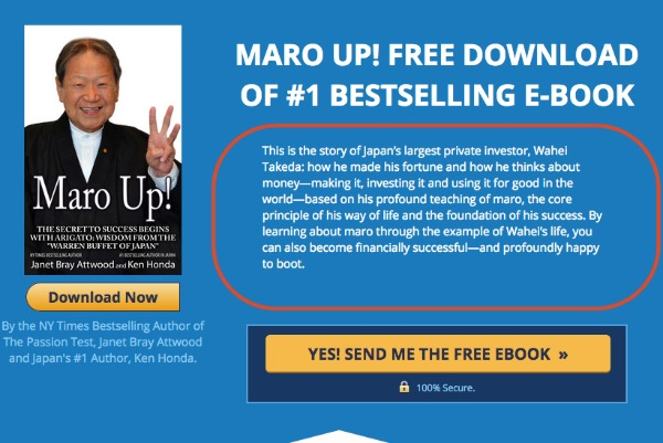 #1 Amazon bestseller