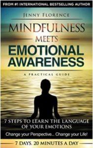 Mindfulness Meets Emotional Oneness Jenny Florence