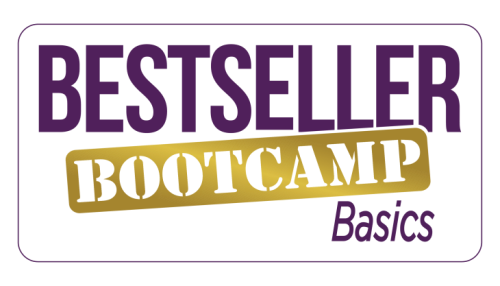 Bestseller Bootcamp Basics