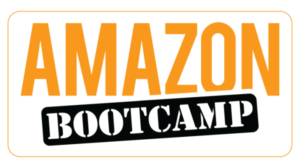 Amazon Bootcamp