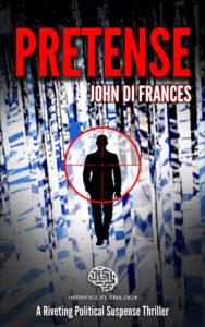 Pretense John Di Frances