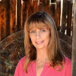 Sheryl Stradling