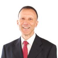 Tony Pisanelli