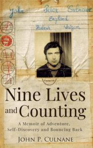 9_Lives_Kindle_Cover_Final