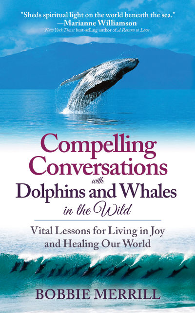 Compelling_Conversations_cover_web