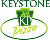Keystone Pizza