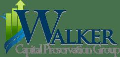 Walker CPG