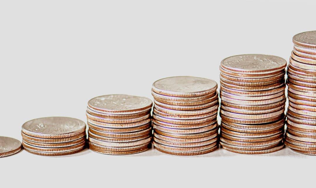 Walker Capital Retirement Planning