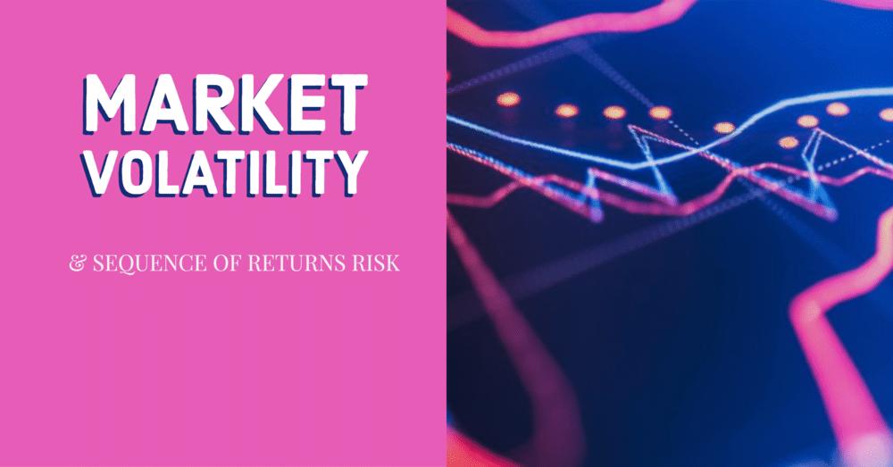 Walker Capital Market Volatility