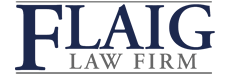 The Flaig Law Firm