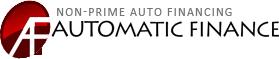 Automatic Finance