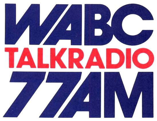 770 WABC Logo