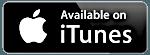 iTunes-Button