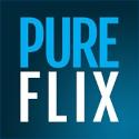 PureFlix.com