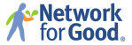network for good offers a wide variety of donation tools for non profit organizations