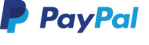 use paypal for a low cost way to accept donations online