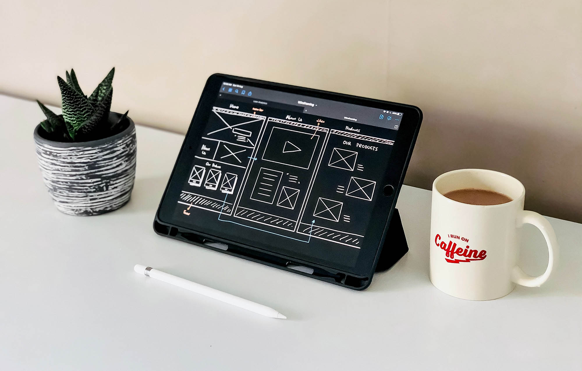 ggcdigital-web-design-banner