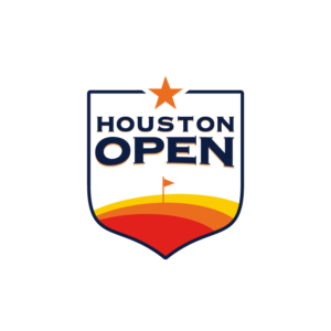 Houston Open logo
