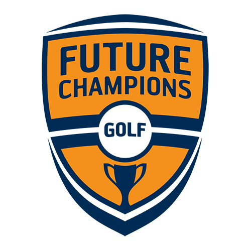 Future Champions Golf