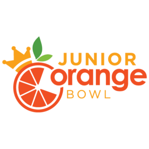 junior orange bowl logo