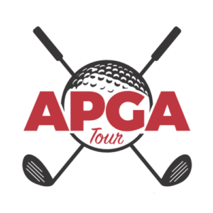 Advocates Pro Golf Association Tour