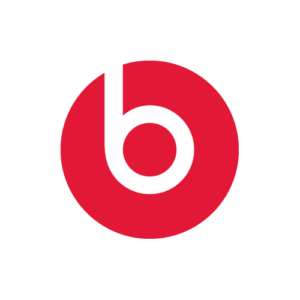 Beats by Dre logo