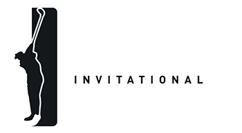 Mack Champ Invitational logo