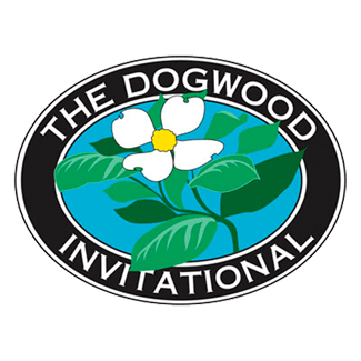 Dogwood Invitational logo