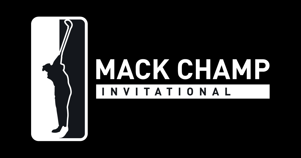 Mack Champ Invitational logo