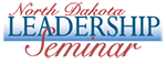 North Dakota Leadership Seminar