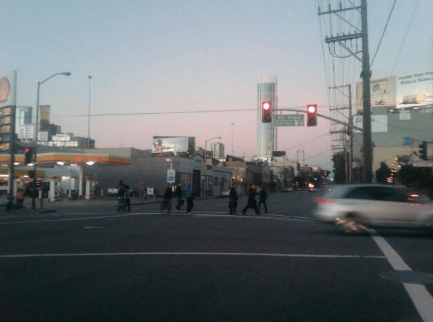 soma, San Francisco SOMA, San Francisco