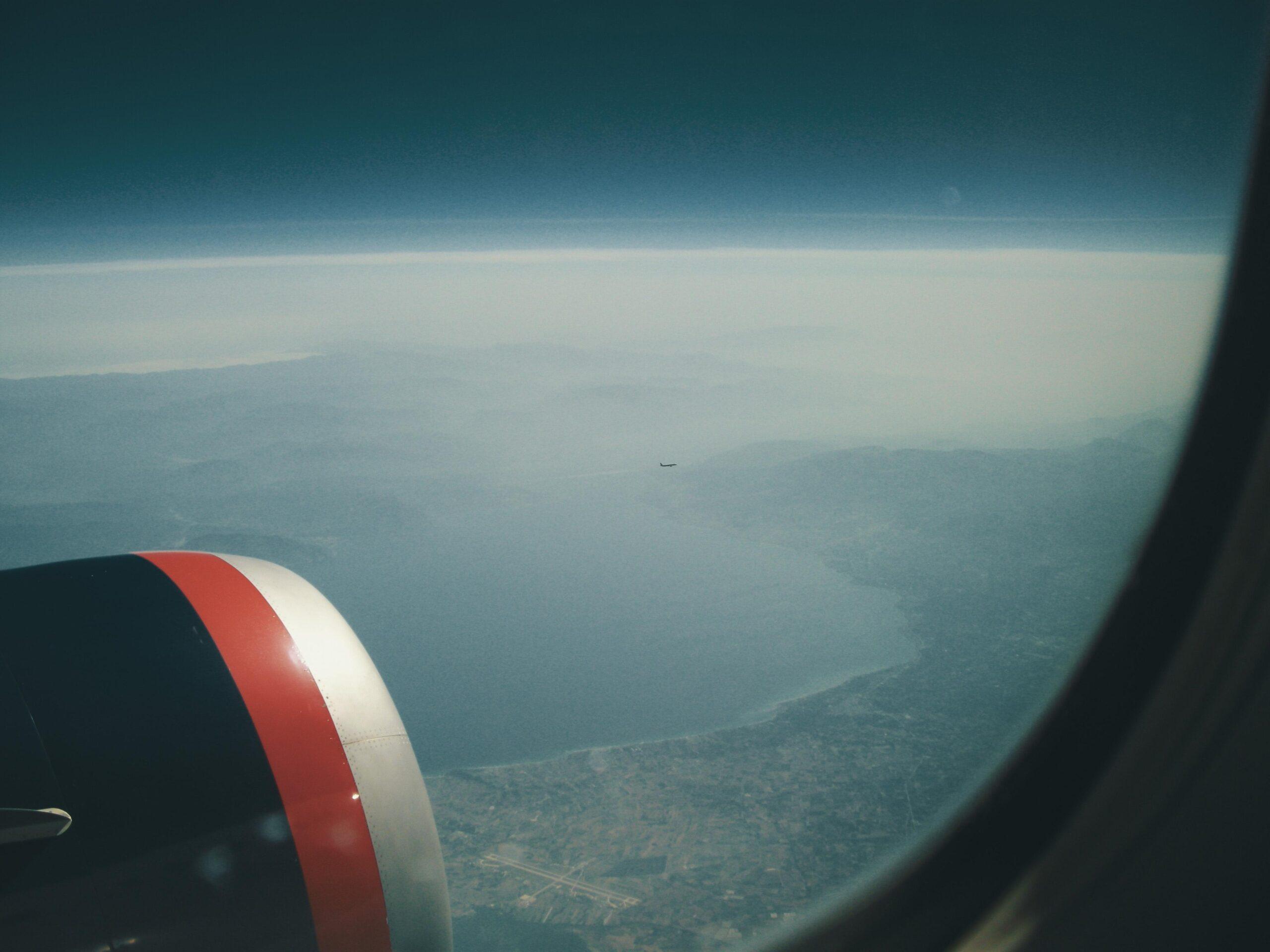 Travel Tips, Entrepreneur travel, travel
