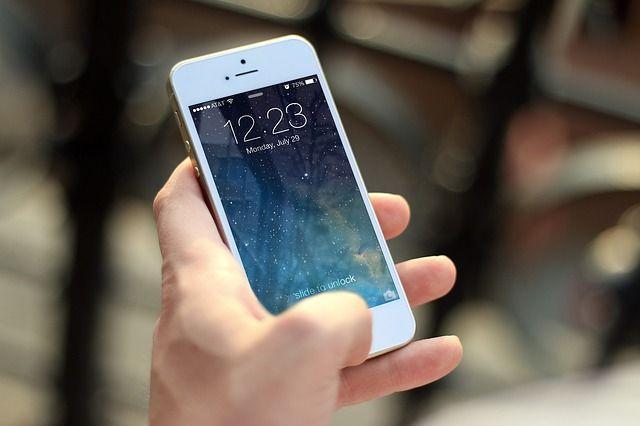 iphone, phone, remember