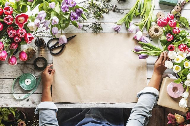 7 Ideas for Sabbaticals That Will Recharge You for Success