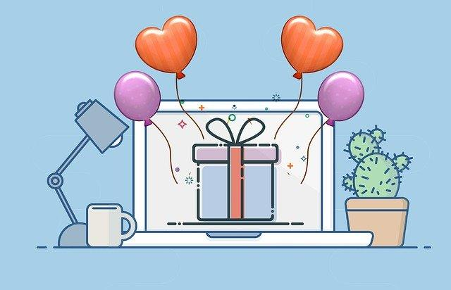 Work Anniversary Ideas for Employees