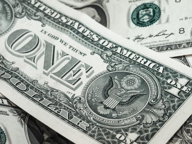emergency fund, money, funding