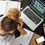 Combatting Business Anxiety