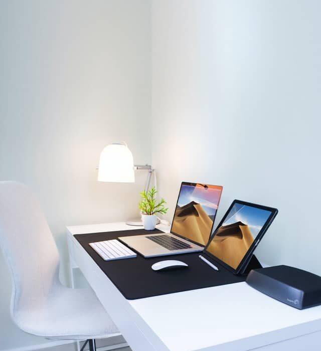 laptop tech supplies