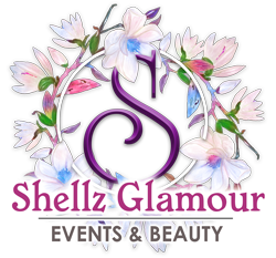 Shellz Glamour Events & Beauty