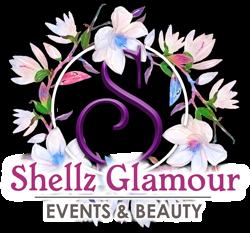 Shellz Glamour Events & Beauty