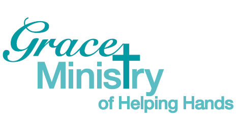 Grace Ministry of Helping Hands