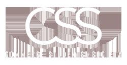 UVIC CSS