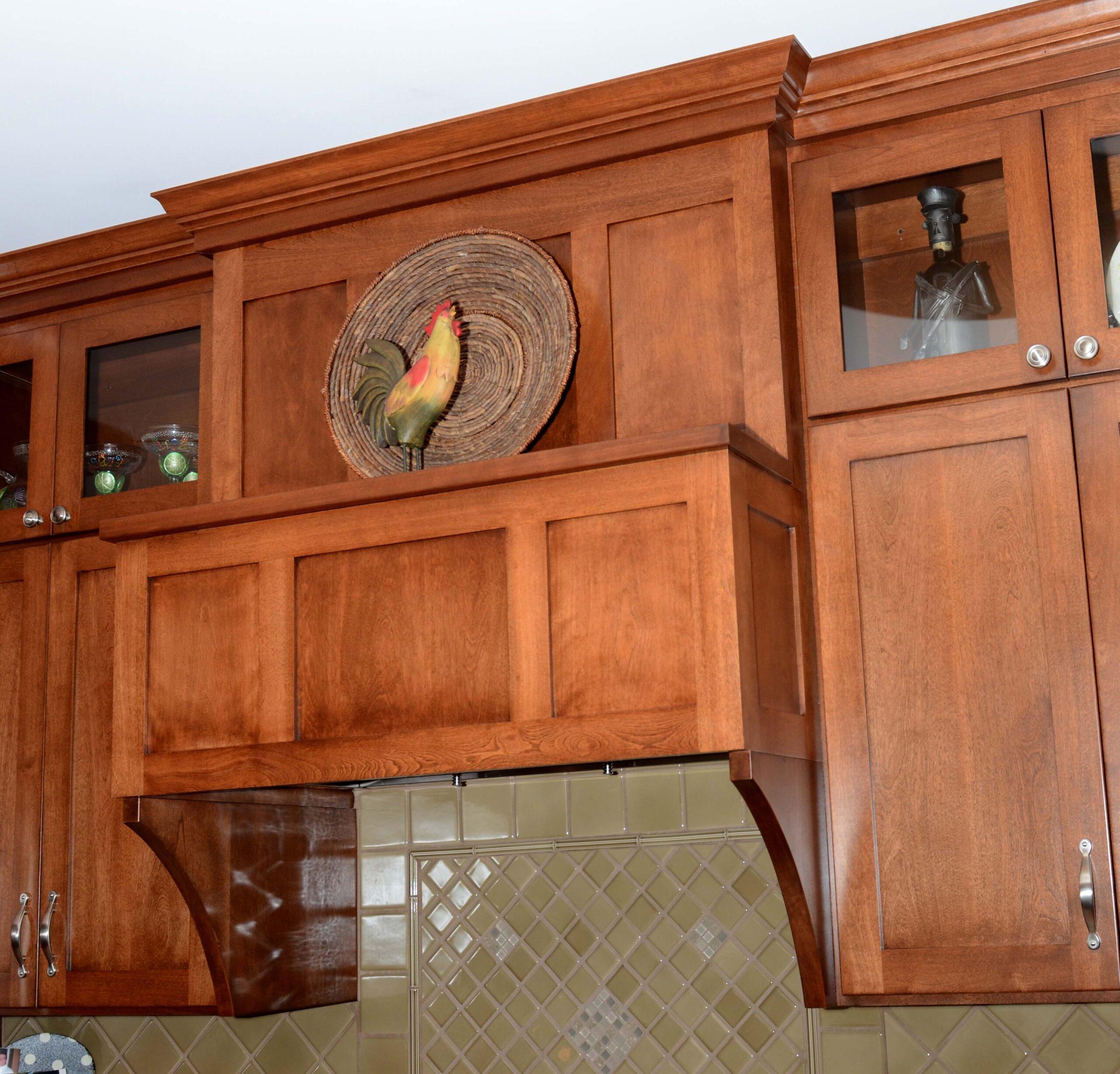 kitchenbar (2)