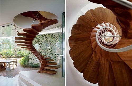 Stairs-Fab-Wood