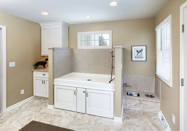 kitchen-remodel-dog-mud-room-washing-station-foyer-home-improvement-kitchen-design