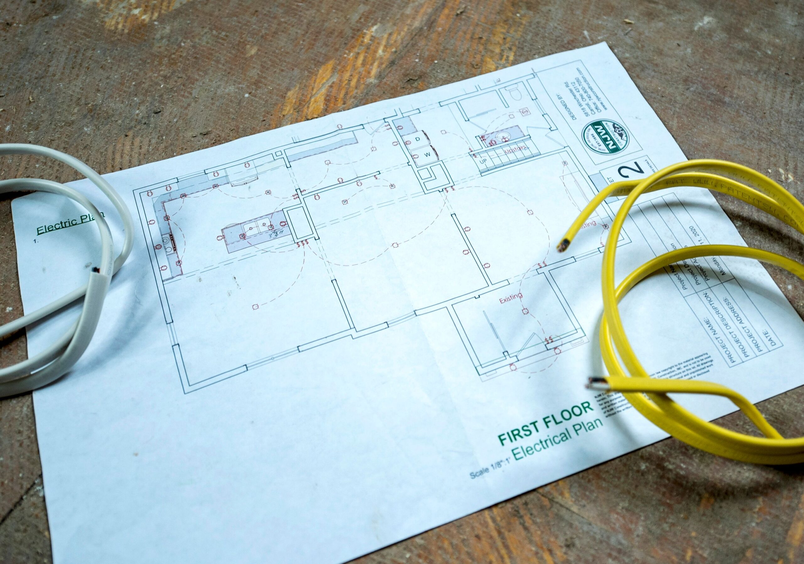 Why Hiring a Licensed Contractor to Handle Your Home Renovation is Important