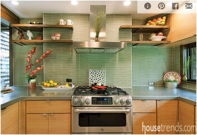 HouseTrends