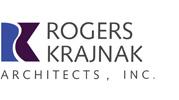 Rogers Krajnak Architects