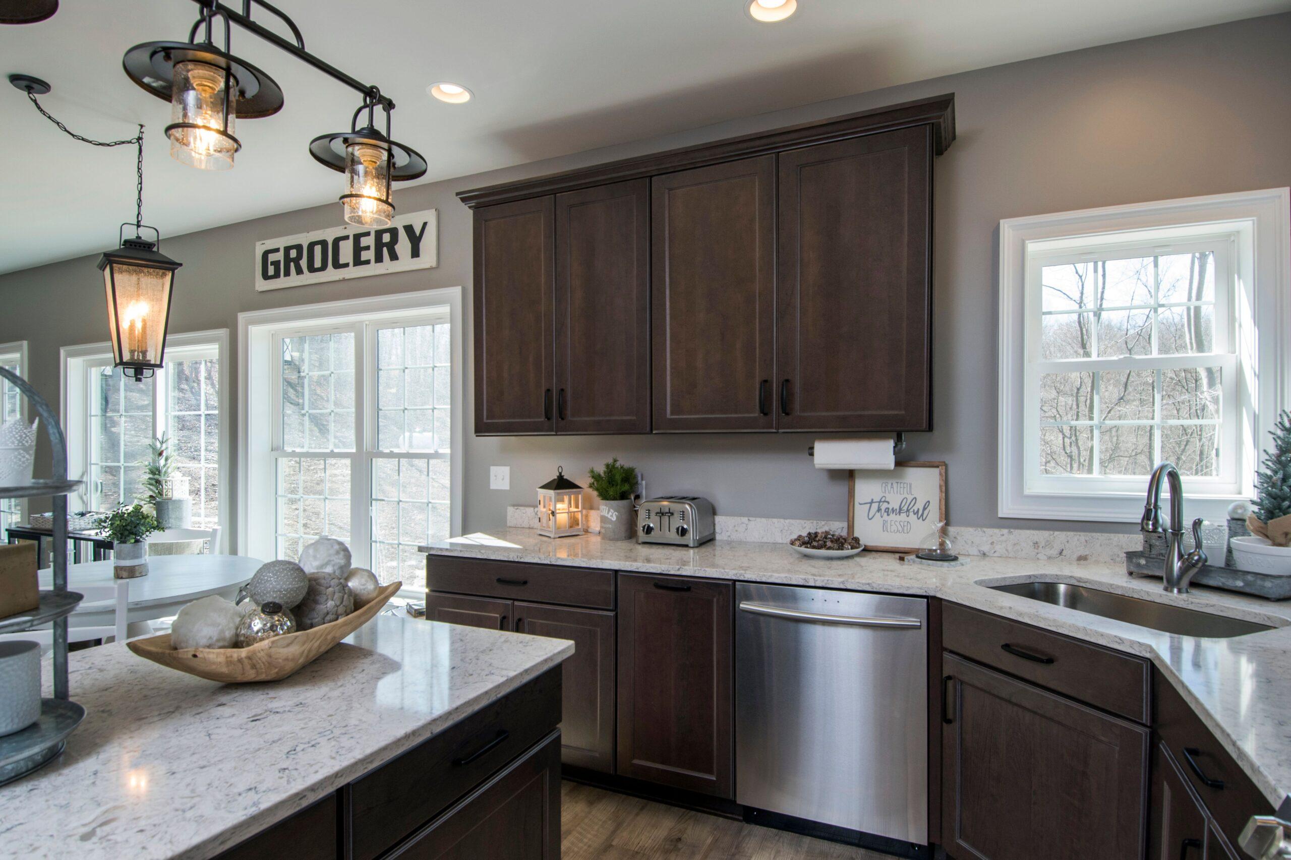 Home Pre-Renovation Checklist
